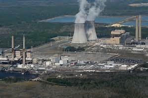 duke-energy-nuclear-power-plant